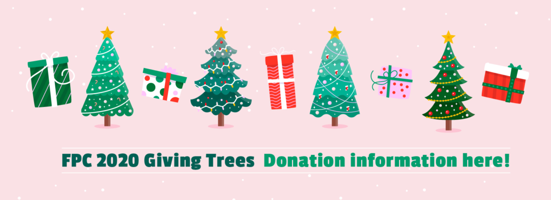 Giving Trees-banner