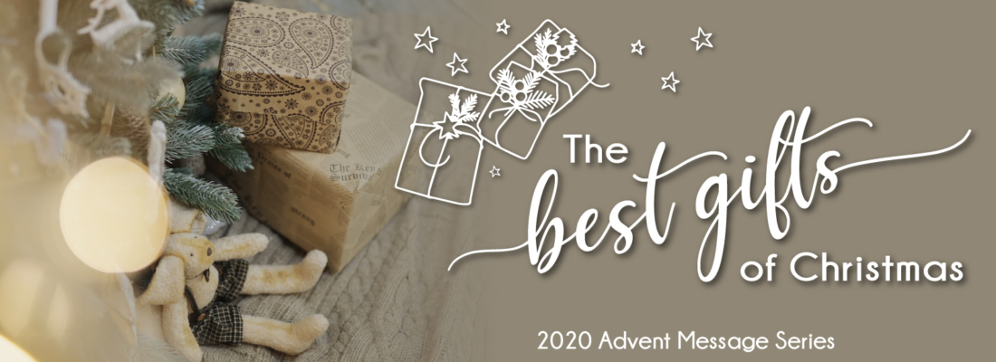 advent2020-banner