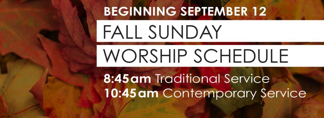 Fall Worship-sept12-banner